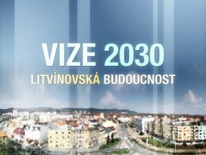 vize2030