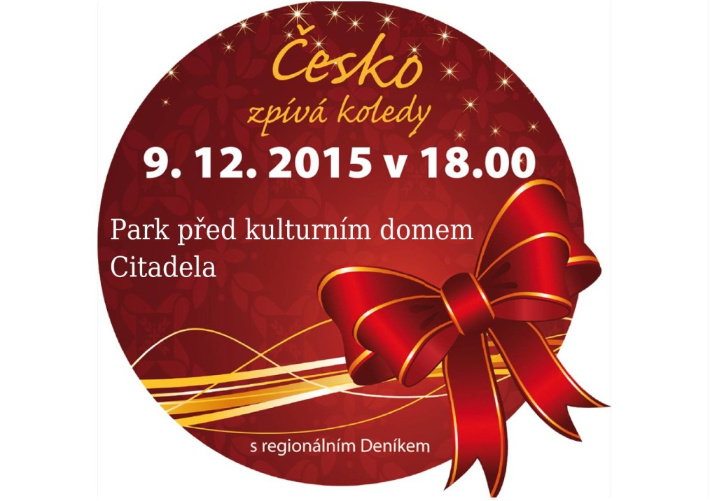 koledy-2015_park-citadela