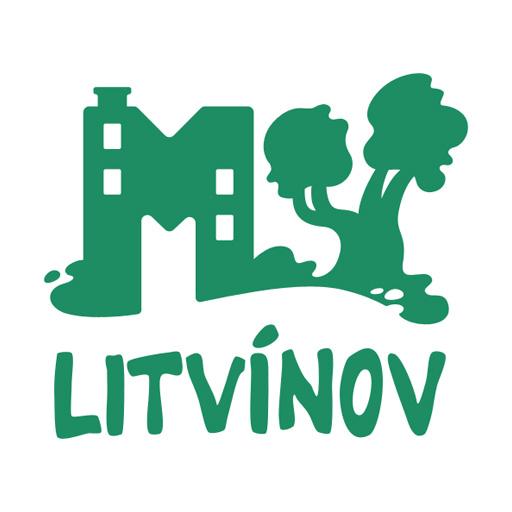 MY Litvínov